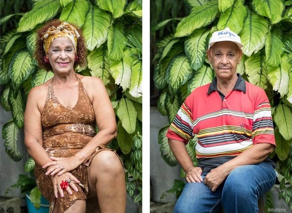 самодельные люди сменившие пол до и после фото должен находиться