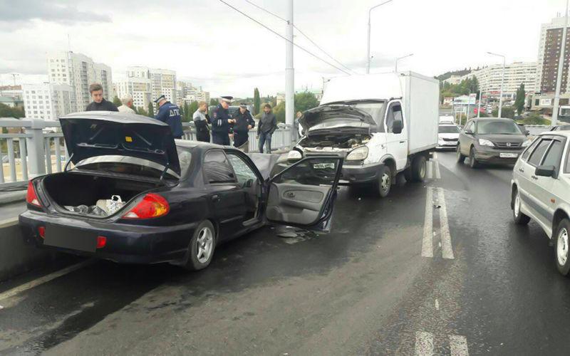 6 глупых ошибок, которые делают почти все водители автомобиль,автосоветы