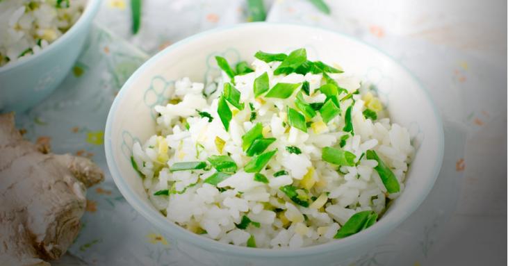 Интересный рецепт риса — pic 9