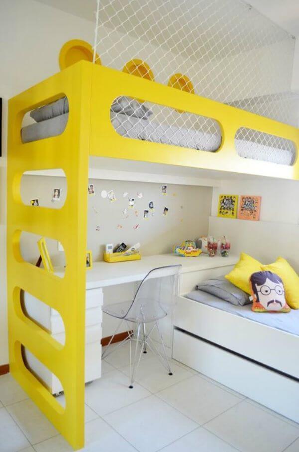 Отличные идеи для организации рабочего места в доме интерьер,переделки,своими руками,сделай сам