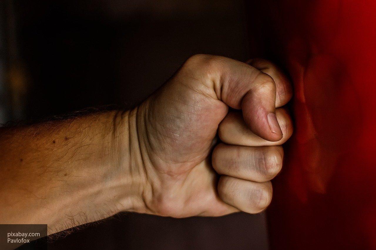 Житель Тюмени из ревности до смерти забил кулаками свою возлюбленную