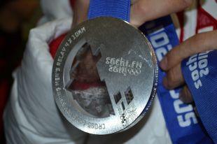 CAS восстановил результаты 28 российских спортсменов на Олимпиаде в Сочи