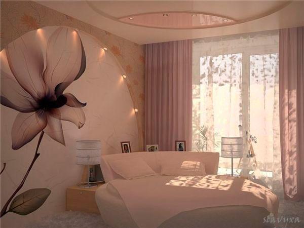 16 новых идей освещения комнат