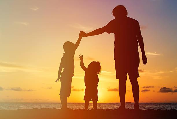6 вещей, которые дети наслед…