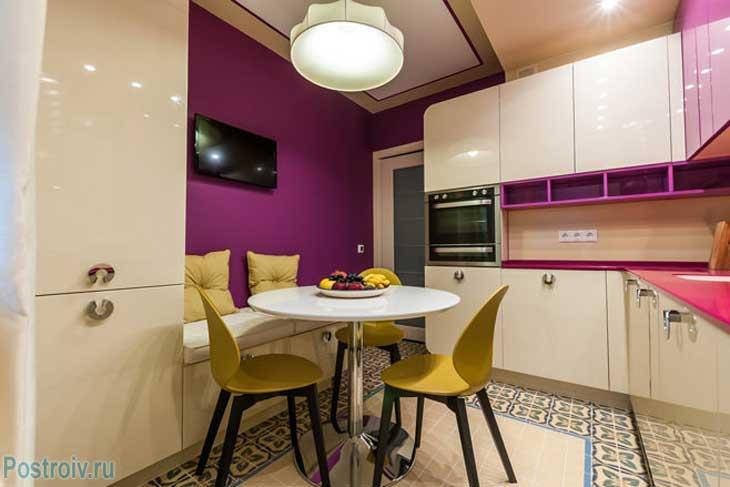 kitchen_room_10_foto23