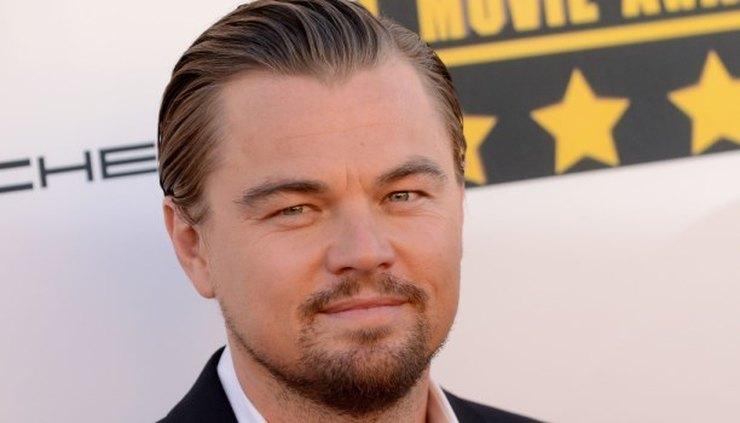 Звезды Голливуда со славянскими корнями знаменитости