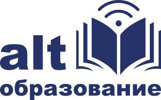 Выпуск дистрибутивов Альт версии 8.2