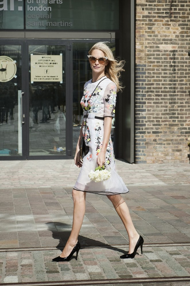 Поппи Делевинь: модель, актриса и стильная штучка знаменитости,мода,мода и красота,Поппи Делевинь,стиль