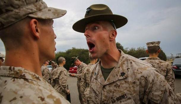 Суицид и безденежье: глава спецназа США об американских солдатах