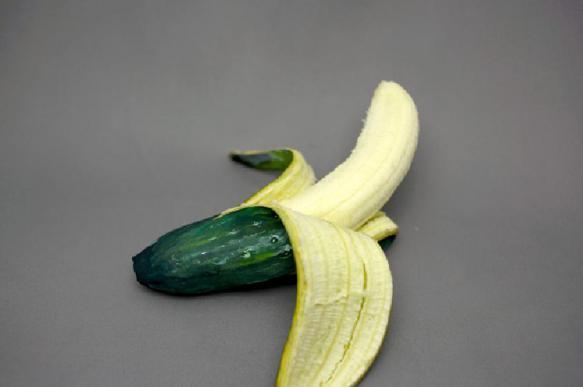 Простые советы для хорошего урожая