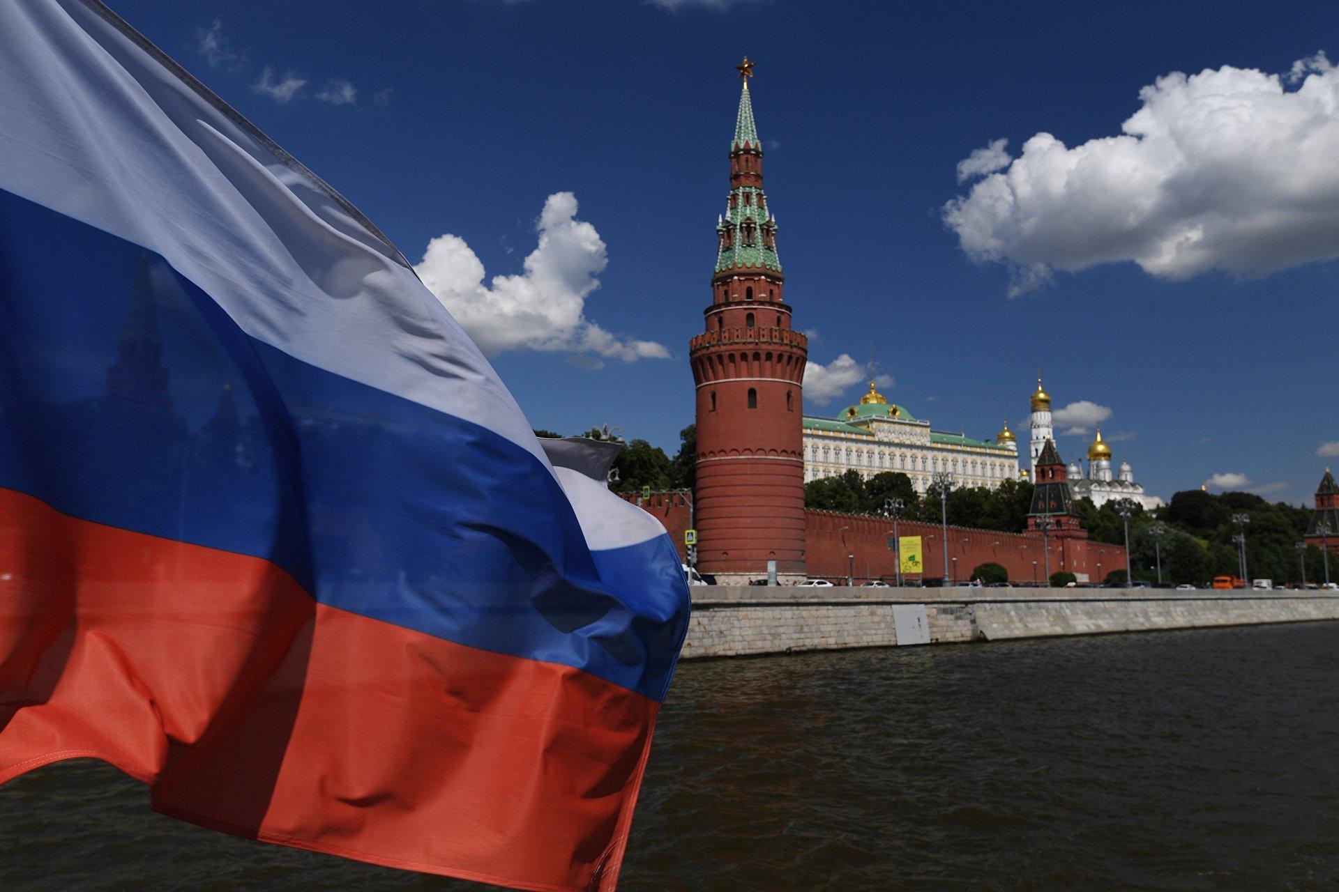 Наша страна россия в картинках