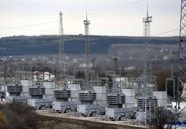 Энергомост Россия-АТР не обо…