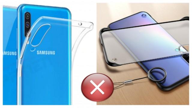 Как предотвратить повреждение экрана смартфона