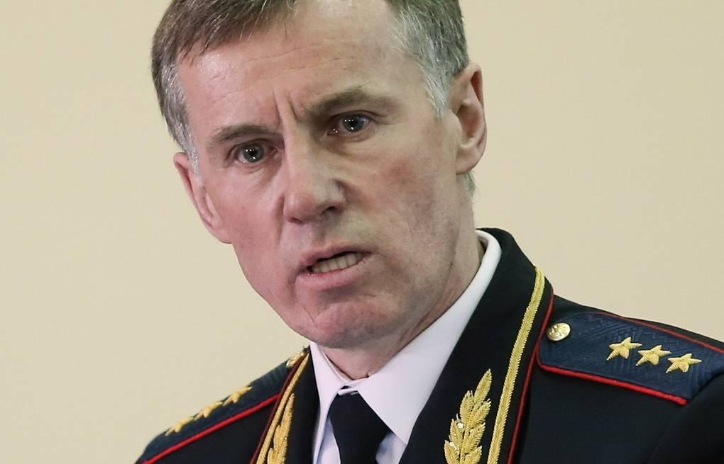 ГИБДД угодило в собственный капкан, который старательно ставили водителям россия