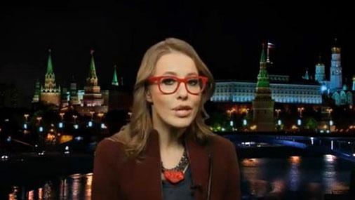 Селфи на фоне Кремля.