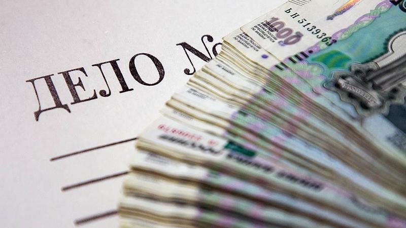 МВД будет платить россиянам за доносы