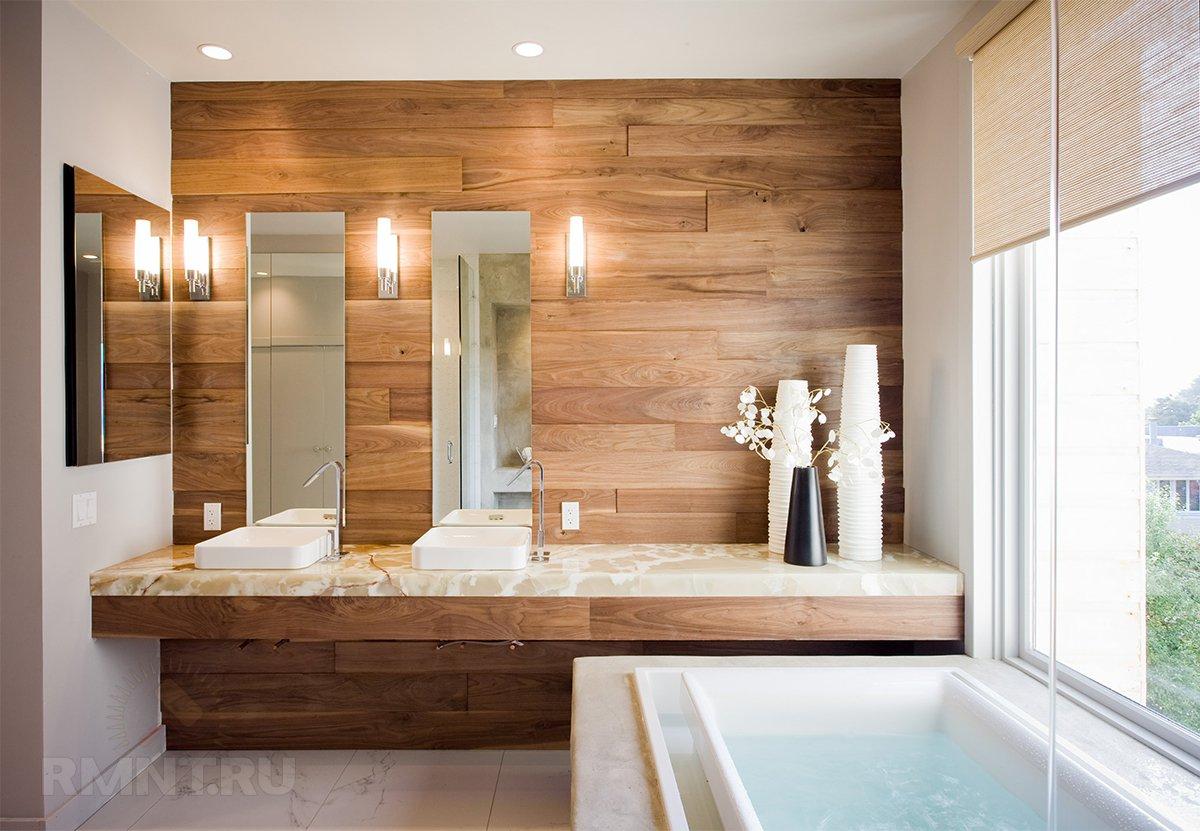 5 альтернатив плитке в ванной комнате комнаты, ванной, которые, будет, дизайнеры, плитке, вванной, сегодня, можно, отделки, очень, вариант—, краски, уверяют, выбрать, бетон, отделка, такие, будут, использовать