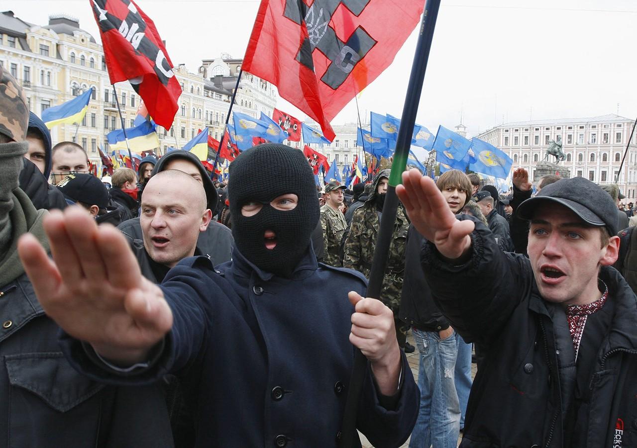 Украинская телеведущая из передачи мошенники фото желаю