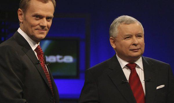 Как Польша искала «след ФСБ», а вместо этого поссорилась с ЕС