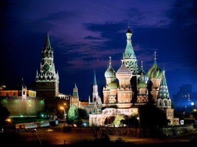 Россия стала богаче еще на один город-миллионник