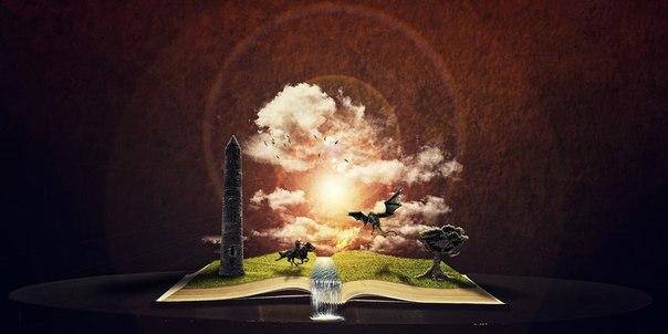 Книги, которые помогут прокачать ваш мозг