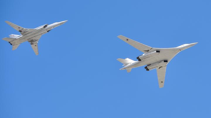 За «опасные действия»: Военному атташе Южной Кореи в России вручили ноту из-за инцидента над Японским морем