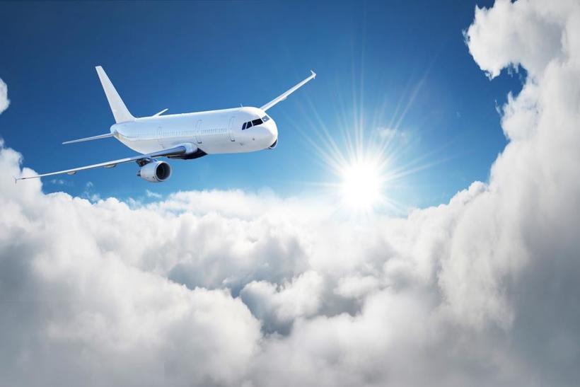 18 интересных фактов о самолетах, которые мало кто знает самолет, который, самолета, летать, больше, примерно, самолетах, всего, знаете, когдато, черный, должны, планете, человек, могут, стала, город, этого, загруженный, миллионов