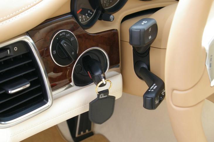 Авто-факт: 12 фактов, которые мы не знали об автомобилях