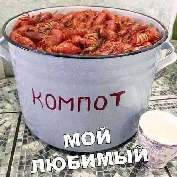 Как говорит одна моя знакомая домохозяйка:  - В любой непонятной ситуации иди готовить... Весёлые,прикольные и забавные фотки и картинки,А так же анекдоты и приятное общение