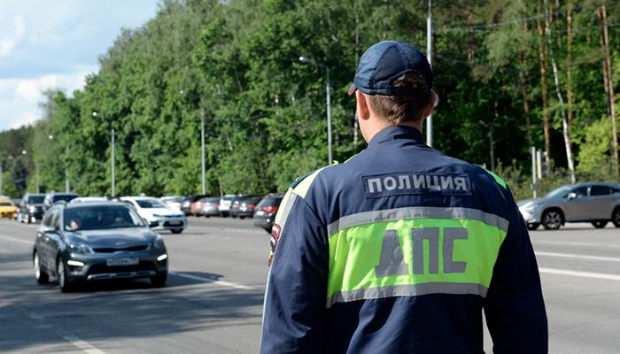 Ужесточение штрафов за отсутствие детских кресел: ГИБДД требует невозможного? россия