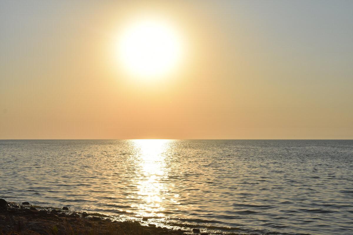 Азовское море - болото, а Ейск - худший курорт, говорили мне. Расскажу, почему мне все-таки понравилось там отдыхать азовское,ейск