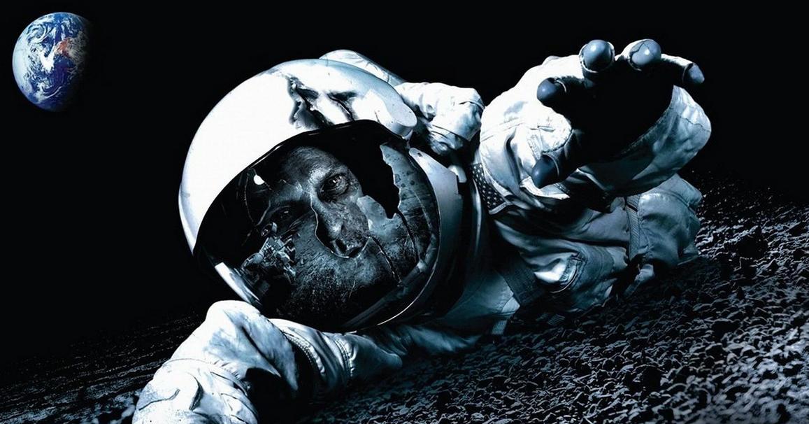 Одни ли мы во Вселенной? По какой причине космонавты хранят молчание
