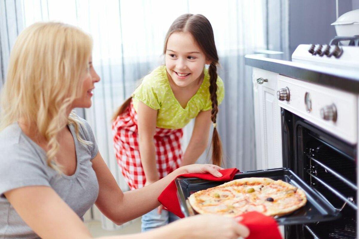 Как запекать блюда, чтобы они получились вкусными? Рукав, фольга, горшочек? Тонкости приготовления в духовке кулинария,кулинарные хитрости