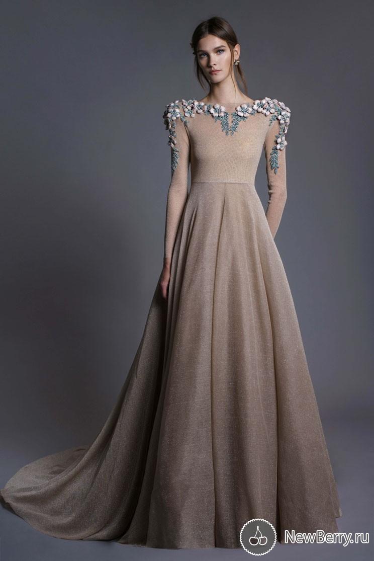 d79afe1653d платья