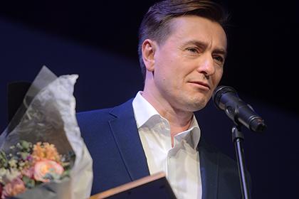 Безруков пожаловался на шпионящих за ним журналистов и бездействие судей