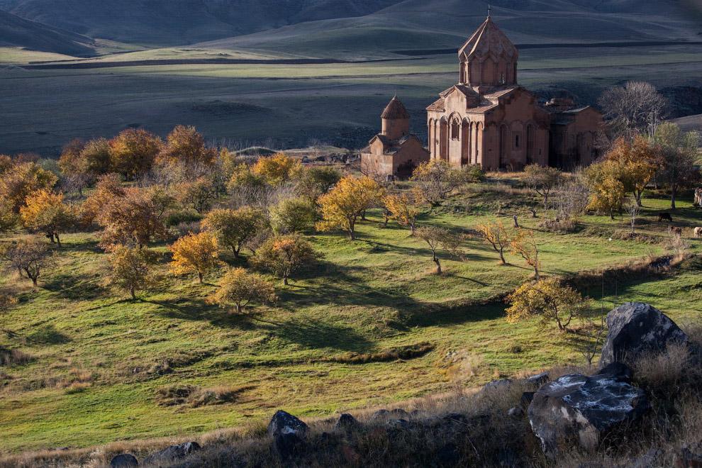 мармашенский монастырь фото остальных