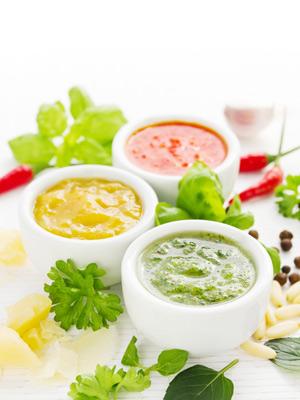 Рецепты вкусных и простых пюре для прикорма малыша
