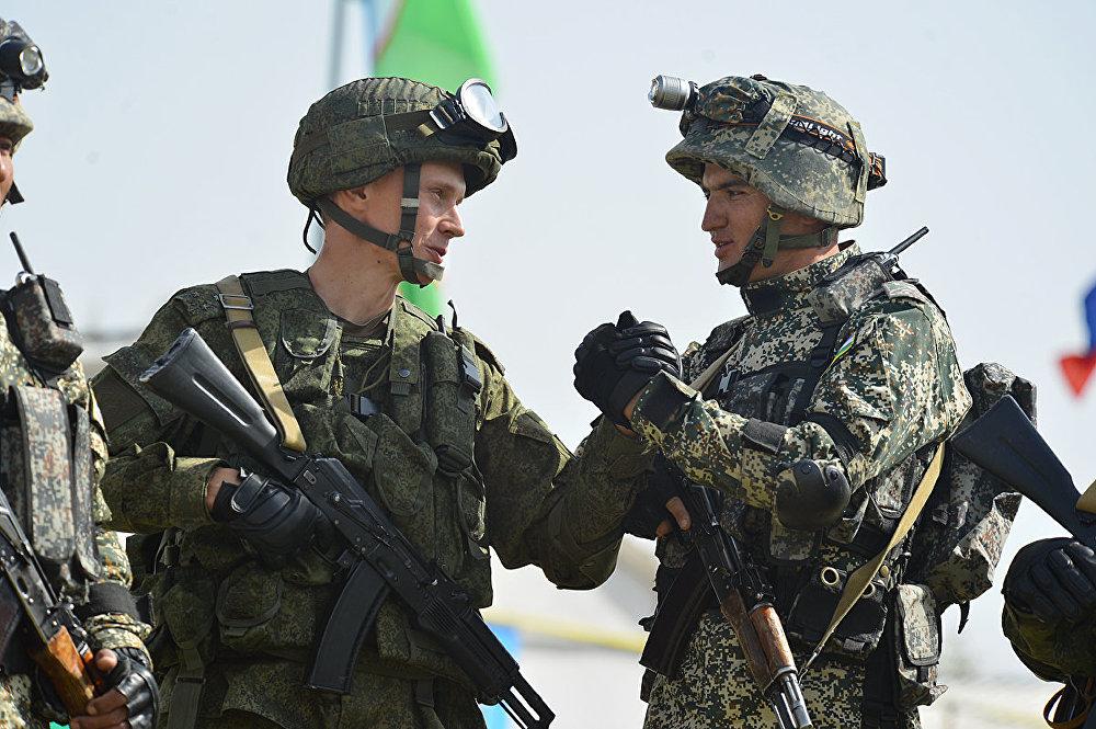 меню, там картинки военных узбекистана крепление виде