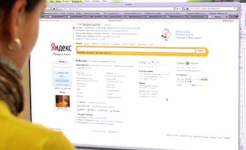 Антибиотики и анальгетики: Яндекс выяснил, когда простужаются и чем лечатся петербуржцы