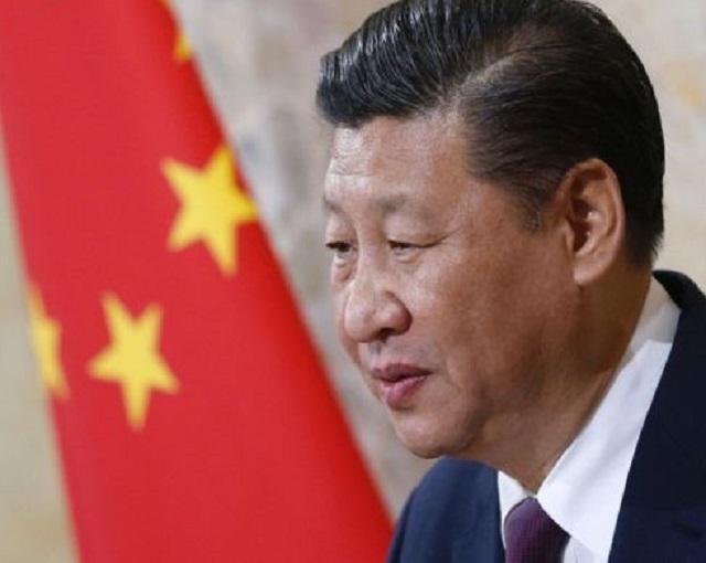 Китай нашел оружие, способное сокрушить США