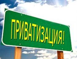 6 причин, почему в России ни…