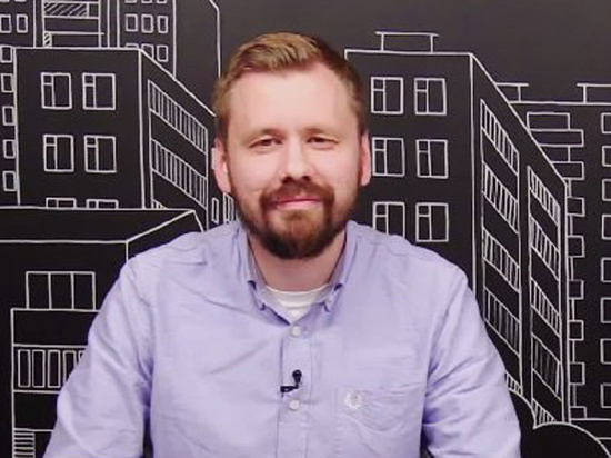 «Ребята, вы сами все профукали»: Серуканов прокомментировал ложь оппозиции о вбросах на выборах в Петербурге