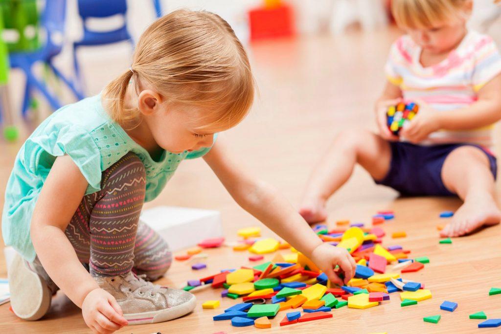 Детские развивающие занятия картинки