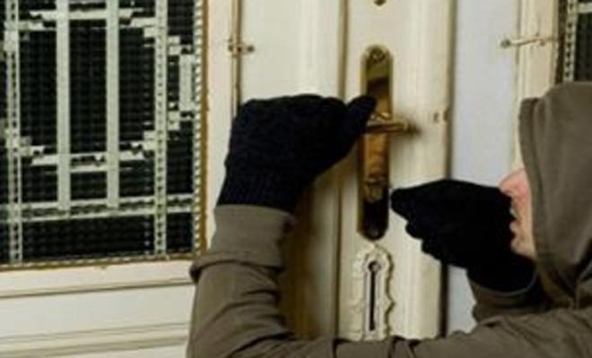 Новая схема грабежа квартир: раскрываем секрет грабежи,квартира,кражи,мосгаз,опасность,полиция,Пространство