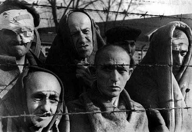ИноСМИ: Новый антисемитизм