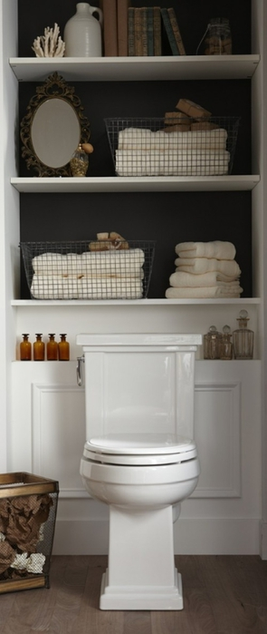 practical-bathroom-storage-ideas-11-500x1184 (295x700, 106Kb)