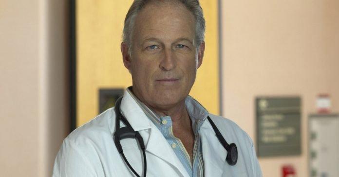 Британский кардиолог удивил мир: Вот, что является причиной лишнего веса, болезней сердца и сосудов