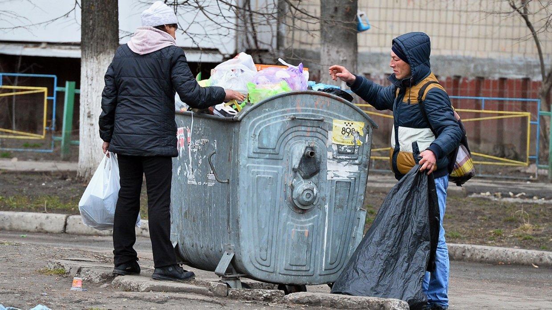 Фото украинских пейзажей