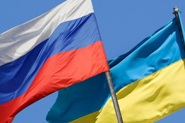 «Украина станет союзником Ро…