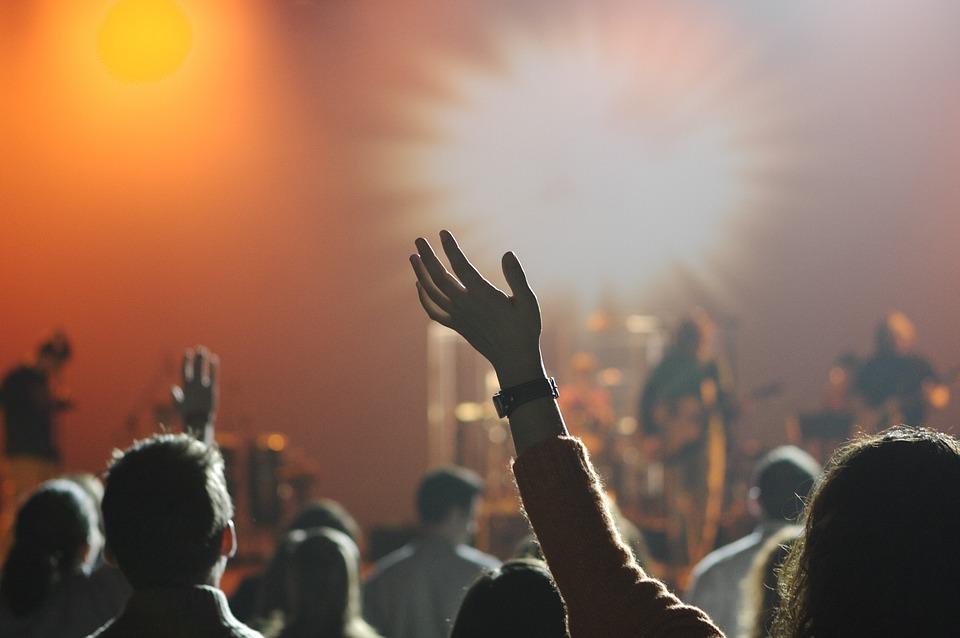 РБК Калининград: три тренда развития рынка ночных клубов города
